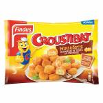 FINDUS MINI ROSTI WITH CHEESE