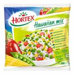HORTEX HAWAIIAN MIX