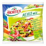HORTEX MEXICO MIX