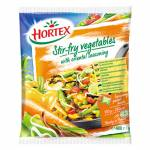 HORTEX STIR FRY VEG ORIENTAL SEASONING