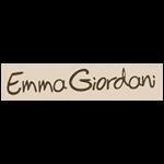 Emma giordani logo