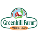Greenhill farm logo