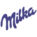 Milka logo