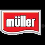 Muller logo