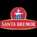 Santa Bremor logo