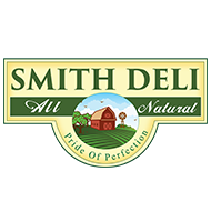 Smith-Deli logo