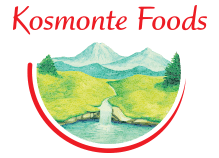 kosmonte logo