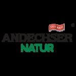 Andechser logo