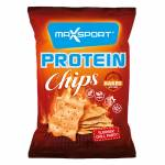PROTEIN CHIPS GRILL PARTY