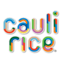 cauli rice logo