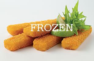 Kosmonte Foods | Home | Food Distributors Company Dubai, UAE